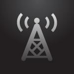Radio Massacre Logo